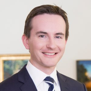 Andrew Nielsen