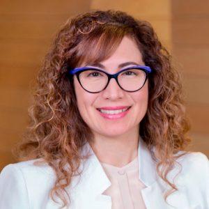 Gail L. Gatchalian