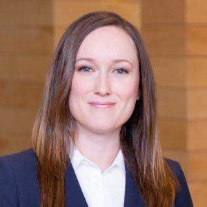 Jillian Houlihan