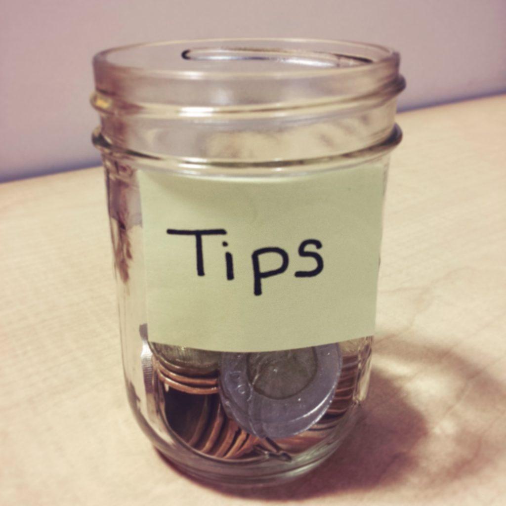 tips-jar