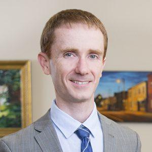 Daniel Wilband